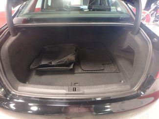 2010 Audi A4 2.0t Premium QUATTRO. SERVICED,  AWESOME SEDAN! Saint Louis Park, MN 23