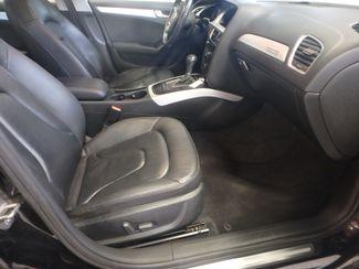 2010 Audi A4 2.0t Premium QUATTRO. SERVICED,  AWESOME SEDAN! Saint Louis Park, MN 6