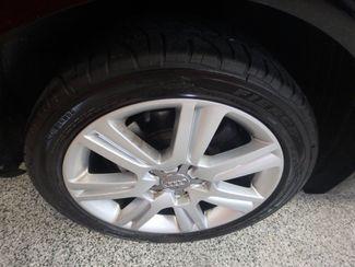 2010 Audi A4 2.0t Premium QUATTRO. SERVICED,  AWESOME SEDAN! Saint Louis Park, MN 19