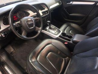 2010 Audi A4 2.0t Premium QUATTRO. SERVICED,  AWESOME SEDAN! Saint Louis Park, MN 2