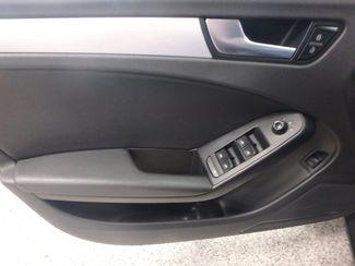 2010 Audi A4 2.0t Premium QUATTRO. SERVICED,  AWESOME SEDAN! Saint Louis Park, MN 3
