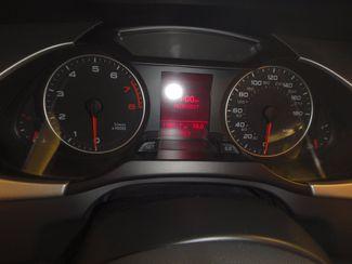 2010 Audi A4 2.0t Premium QUATTRO. SERVICED,  AWESOME SEDAN! Saint Louis Park, MN 11
