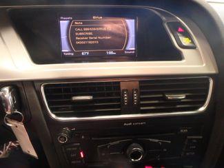 2010 Audi A4 2.0t Premium QUATTRO. SERVICED,  AWESOME SEDAN! Saint Louis Park, MN 4