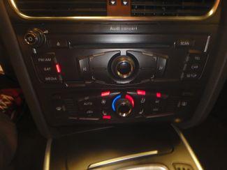 2010 Audi A4 2.0t Premium QUATTRO. SERVICED,  AWESOME SEDAN! Saint Louis Park, MN 5