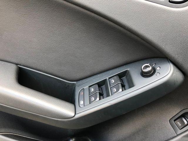 2010 Audi A4 2.0T Premium Sterling, Virginia 16