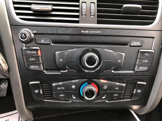 2010 Audi A4 2.0T Premium Sterling, Virginia 23