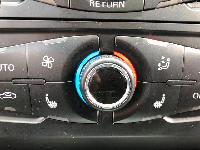 2010 Audi A4 2.0T Premium Sterling, Virginia 24