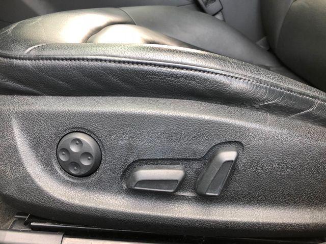 2010 Audi A4 2.0T Premium Sterling, Virginia 26