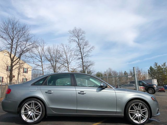 2010 Audi A4 2.0T Premium Sterling, Virginia 5