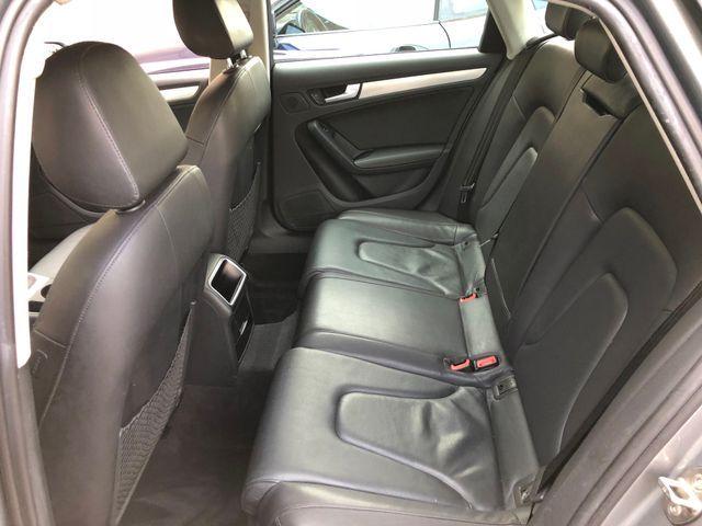 2010 Audi A4 2.0T Premium Sterling, Virginia 9