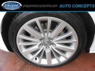 2010 Audi A5 Prestige Bridgeville, Pennsylvania 25