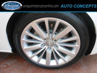 2010 Audi A5 Prestige Bridgeville, Pennsylvania 27