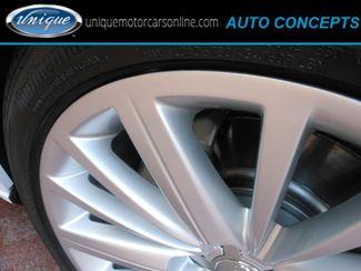 2010 Audi A5 Prestige Bridgeville, Pennsylvania 24