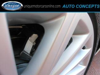 2010 Audi A5 Prestige Bridgeville, Pennsylvania 23