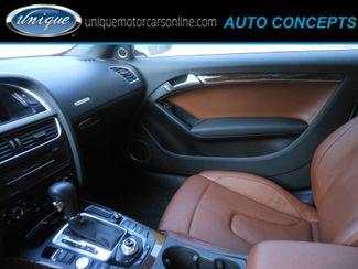 2010 Audi A5 Prestige Bridgeville, Pennsylvania 18