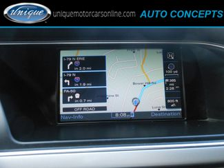 2010 Audi A5 Prestige Bridgeville, Pennsylvania 15