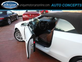 2010 Audi A5 Prestige Bridgeville, Pennsylvania 12