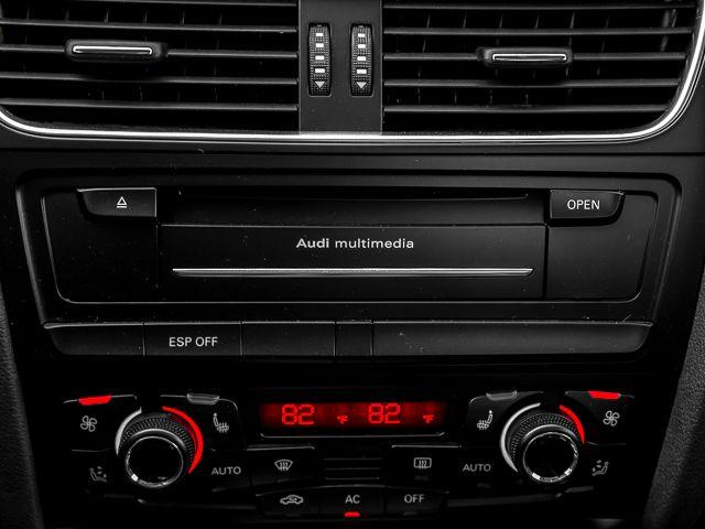 2010 Audi A5 2.0L Premium Plus Burbank, CA 15