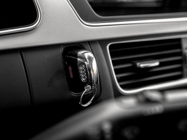 2010 Audi A5 2.0L Premium Plus Burbank, CA 16