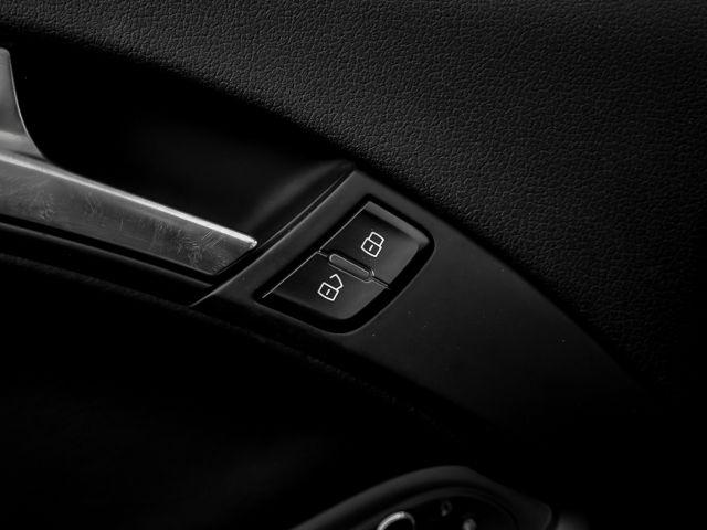 2010 Audi A5 2.0L Premium Plus Burbank, CA 17