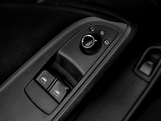 2010 Audi A5 2.0L Premium Plus Burbank, CA 18