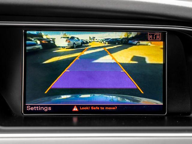 2010 Audi A5 2.0L Premium Plus Burbank, CA 20