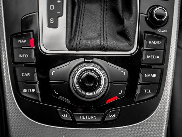 2010 Audi A5 2.0L Premium Plus Burbank, CA 22