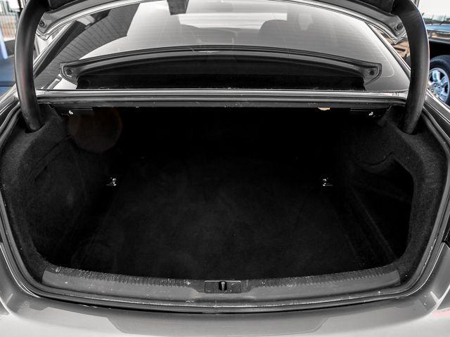 2010 Audi A5 2.0L Premium Plus Burbank, CA 23