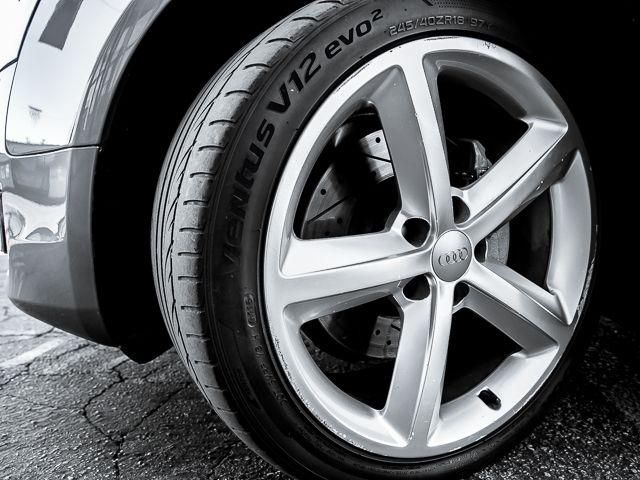 2010 Audi A5 2.0L Premium Plus Burbank, CA 24