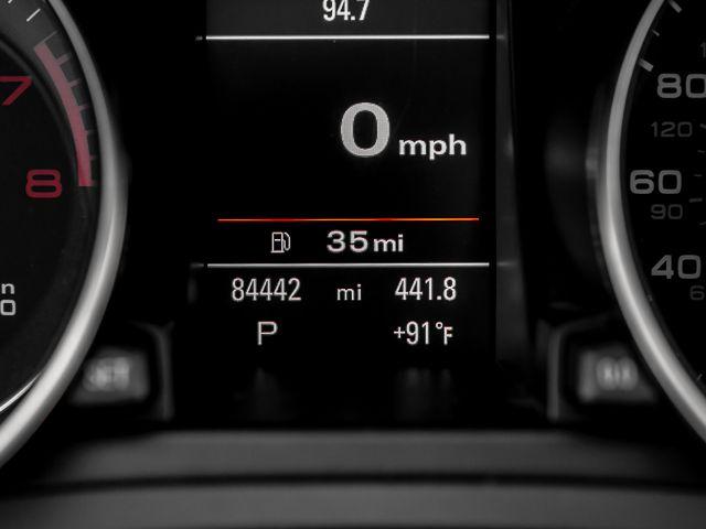 2010 Audi A5 2.0L Premium Plus Burbank, CA 27