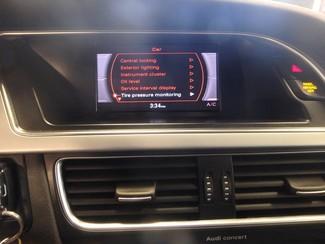 2010 Audi A5 Convertible Premium Plus, Sharp, Fast, Amazingly Clean! AWD! Saint Louis Park, MN 17