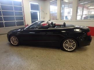 2010 Audi A5 Convertible Premium Plus, Sharp, Fast, Amazingly Clean! AWD! Saint Louis Park, MN 18