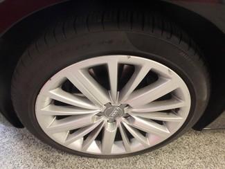 2010 Audi A5 Convertible Premium Plus, Sharp, Fast, Amazingly Clean! AWD! Saint Louis Park, MN 24