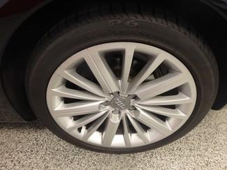 2010 Audi A5 Convertible Premium Plus, Sharp, Fast, Amazingly Clean! AWD! Saint Louis Park, MN 25