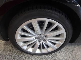 2010 Audi A5 Convertible Premium Plus, Sharp, Fast, Amazingly Clean! AWD! Saint Louis Park, MN 26