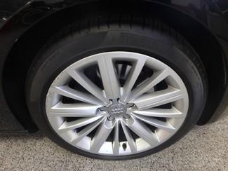2010 Audi A5 Convertible Premium Plus, Sharp, Fast, Amazingly Clean! AWD! Saint Louis Park, MN 27