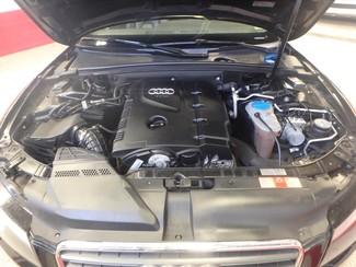 2010 Audi A5 Convertible Premium Plus, Sharp, Fast, Amazingly Clean! AWD! Saint Louis Park, MN 29