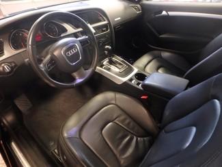 2010 Audi A5 Convertible Premium Plus, Sharp, Fast, Amazingly Clean! AWD! Saint Louis Park, MN 2