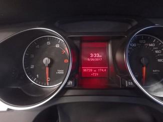 2010 Audi A5 Convertible Premium Plus, Sharp, Fast, Amazingly Clean! AWD! Saint Louis Park, MN 14