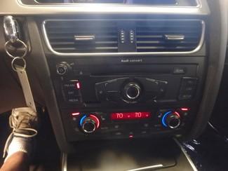 2010 Audi A5 Convertible Premium Plus, Sharp, Fast, Amazingly Clean! AWD! Saint Louis Park, MN 16