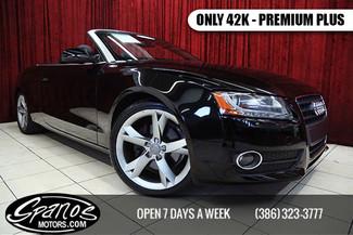 2010 Audi A5 Premium Plus-[ 2 ]