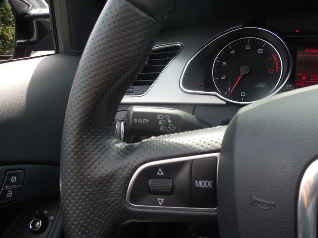 2010 Audi A5 Premium Leesburg, Virginia 26