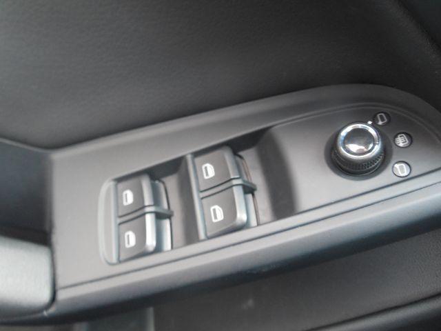 2010 Audi A5 Premium Leesburg, Virginia 30