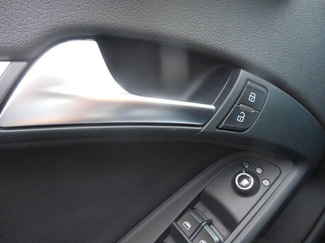 2010 Audi A5 Premium Leesburg, Virginia 31