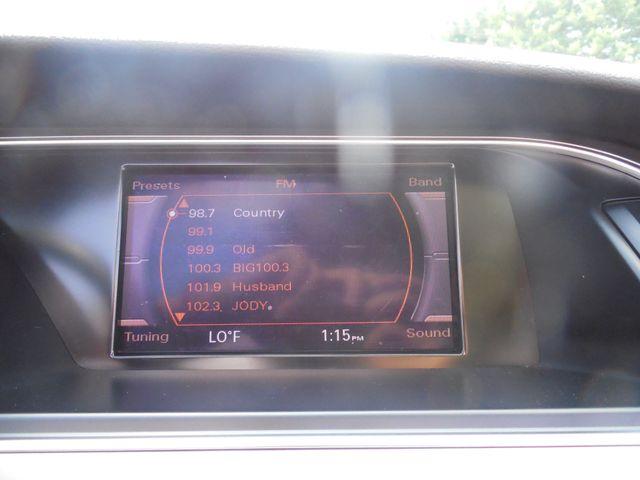 2010 Audi A5 Premium Leesburg, Virginia 32