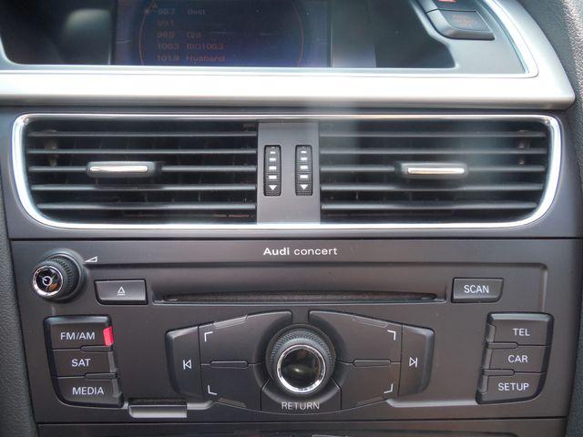 2010 Audi A5 Premium Leesburg, Virginia 33