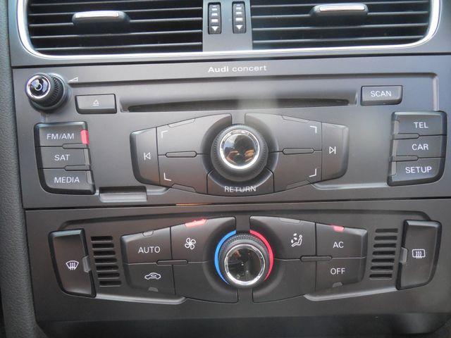 2010 Audi A5 Premium Leesburg, Virginia 34