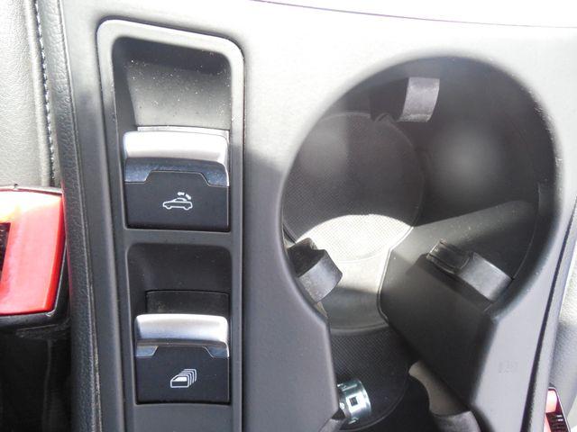 2010 Audi A5 Premium Leesburg, Virginia 37