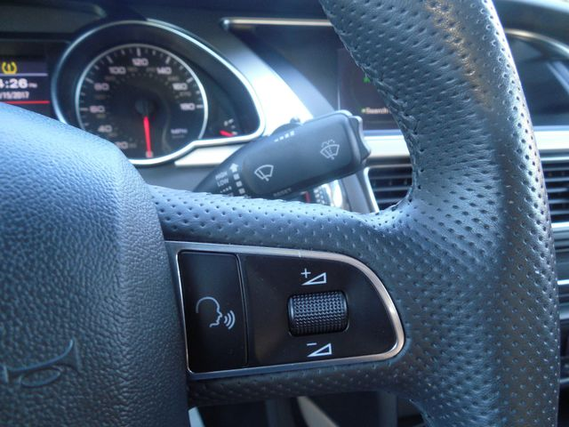 2010 Audi A5 2.0L Premium Plus Leesburg, Virginia 19