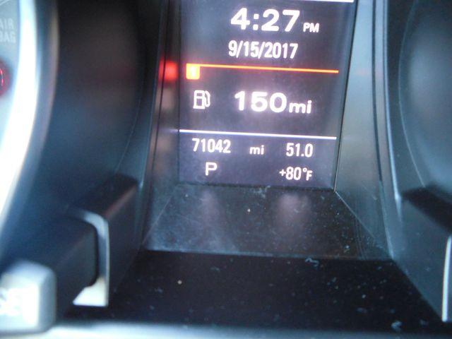 2010 Audi A5 2.0L Premium Plus Leesburg, Virginia 20